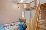 4396 Middle Road - Photo 15