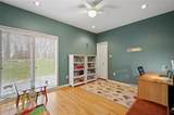4396 Middle Road - Photo 9