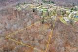 1115 Ridge Rd - Photo 25