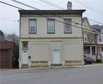 1831 Baldwick Road - Photo 1