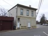 1831 Baldwick Road - Photo 14