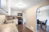 2822 Walnut Street - Photo 10