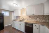 2822 Walnut Street - Photo 11
