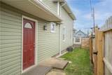 2822 Walnut Street - Photo 20