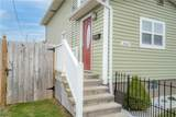 2822 Walnut Street - Photo 3
