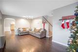 2822 Walnut Street - Photo 4