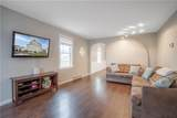 2822 Walnut Street - Photo 6