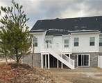 3009 Spruce Road - Photo 2