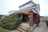 124 Duffland Street - Photo 1