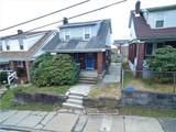 124 Duffland Street - Photo 17
