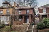525 Hastings Street - Photo 1
