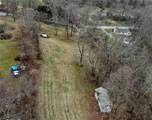 213 Rural Valley Rd - Photo 11