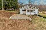213 Rural Valley Rd - Photo 3