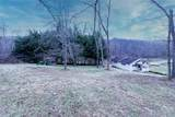 213 Rural Valley Rd - Photo 6