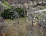 213 Rural Valley Rd - Photo 9