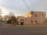 620 Connecticut Ave - Photo 7