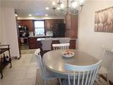 5650 Willow Terrace Dr - Photo 9