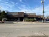 202-206 Arch Street - Photo 1