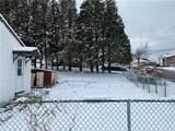 261 Montana Ave - Photo 21