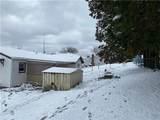 261 Montana Ave - Photo 23