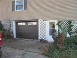 606 Campbell Ave. - Photo 13