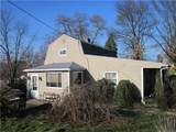606 Campbell Ave. - Photo 14