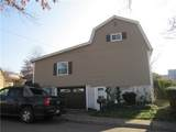 606 Campbell Ave. - Photo 15