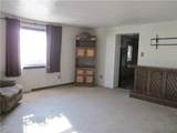 606 Campbell Ave. - Photo 2