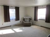606 Campbell Ave. - Photo 3
