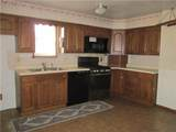 606 Campbell Ave. - Photo 4