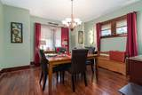 133 Brightwood Ave - Photo 6