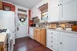 133 Brightwood Ave - Photo 7