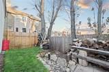 1248 Biltmore Ave - Photo 23