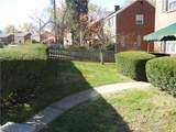12002 Joan Drive - Photo 2