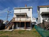 913 4th St - Photo 14