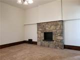 913 4th St - Photo 15
