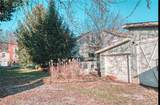 805 Greenhill Rd - Photo 21