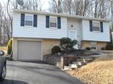 564 Waterbury - Photo 1