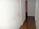 564 Waterbury - Photo 12