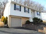 564 Waterbury - Photo 22