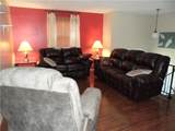 564 Waterbury - Photo 5