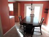 564 Waterbury - Photo 6