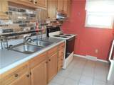 564 Waterbury - Photo 9