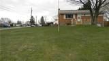 128 Westpoint Dr - Photo 1