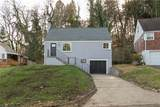 3020 Blackridge Ave - Photo 1