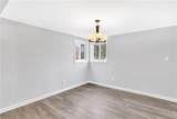 3020 Blackridge Ave - Photo 10