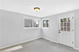 3020 Blackridge Ave - Photo 11