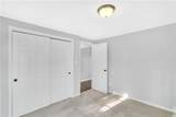 3020 Blackridge Ave - Photo 12