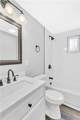 3020 Blackridge Ave - Photo 13