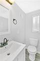 3020 Blackridge Ave - Photo 16